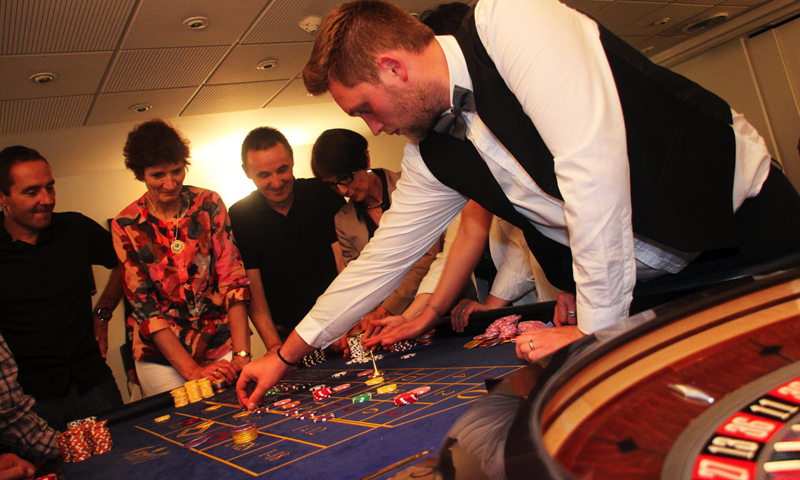 Casino_zen_organisation_seminaire_entreprise_nantes_team_building_paris_zen_orga_incentive1