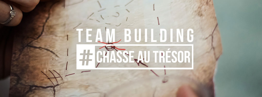 Chasse_aux_tresors