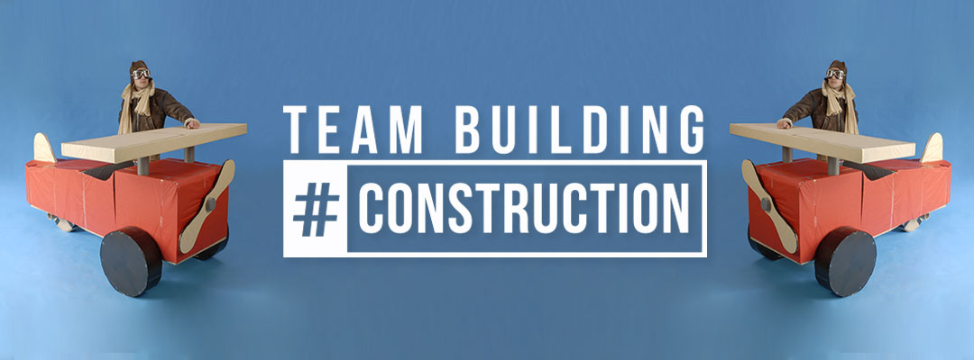 Construction_Zen_organisation_Team_building-min