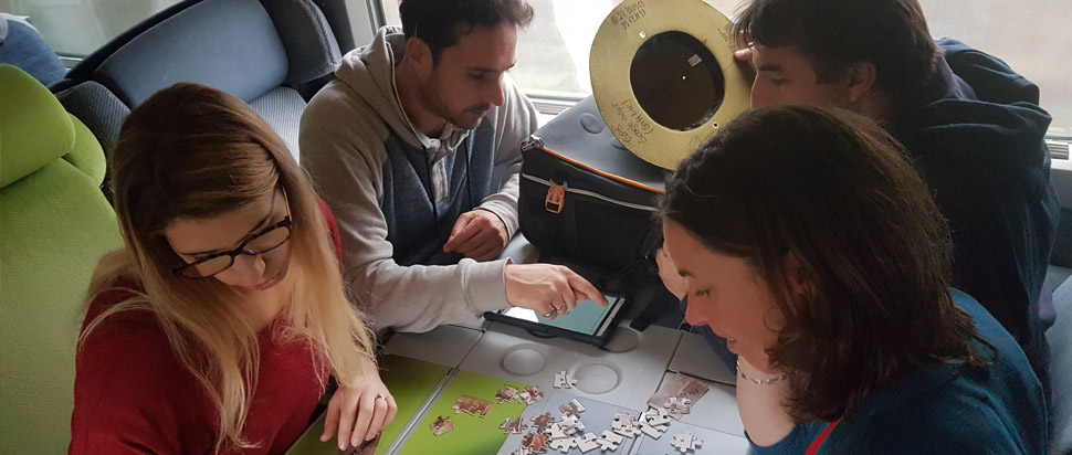 Escape_game_TGV_zen_organisation_team_building