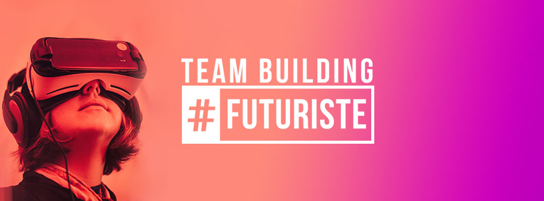 Futuriste_Zen_organisation_Team_building