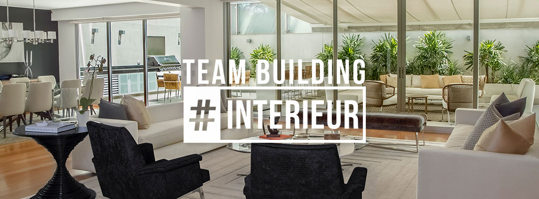 Interieur_Zen_organisation_Team_building