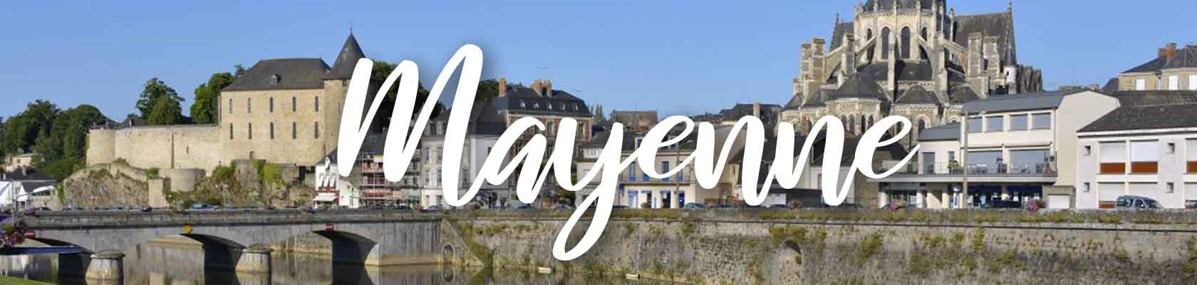 Mayenne_Zen_Organisation_team_building