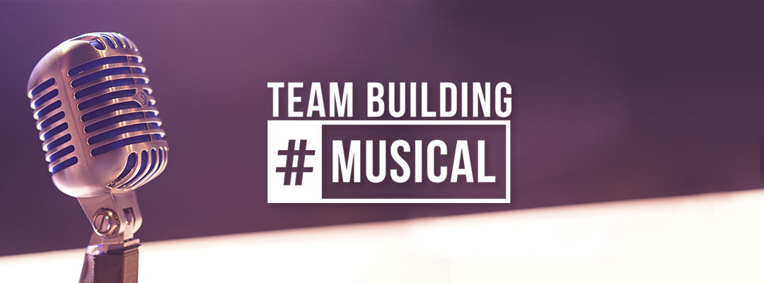 Musical_Zen_organisation_Team_building