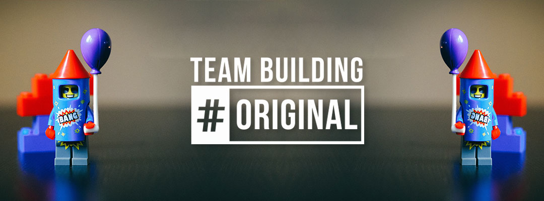 Original_Zen_organisation_Team_building