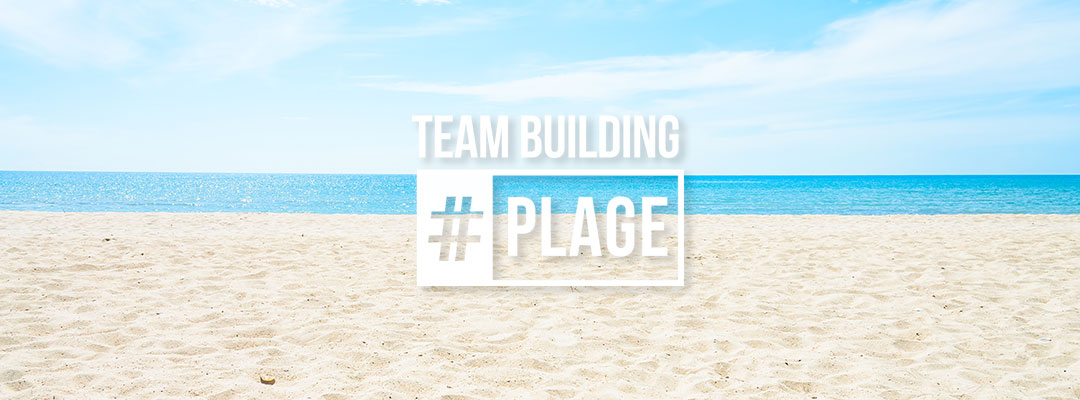 Plage_Zen_organisation_Team_building