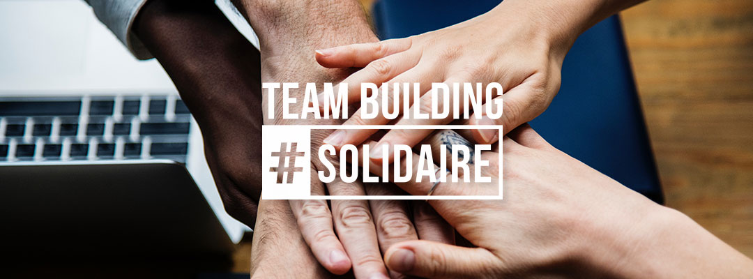 Solidaire_Zen_organisation_Team_building-min