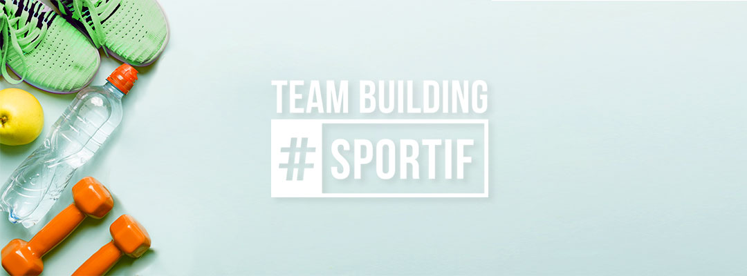 Sportif_Zen_organisation_Team_building