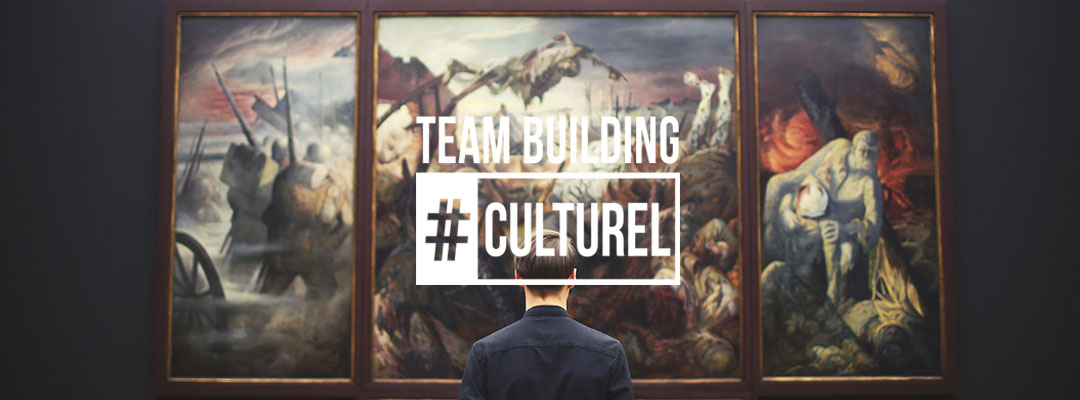 Team_Building_Culturel