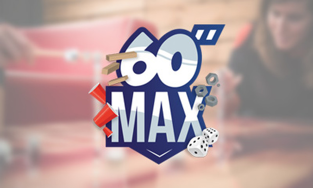 60_Secondes_Max_Team_Building