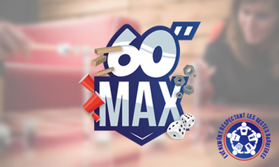 60_Secondes_Max_Team_Building_label