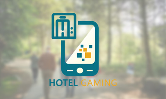 HotelGaming_team_building_tablette_tactile_indoor_ipad