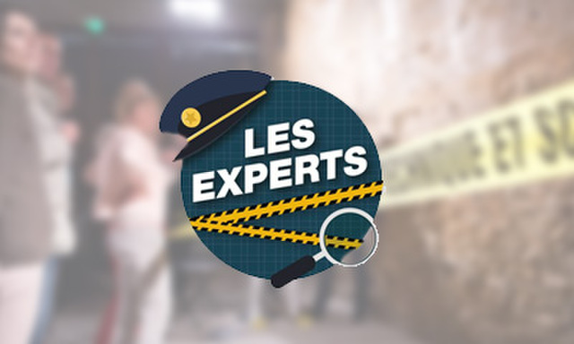 Les_Experts_Team_Building_Murder_Party