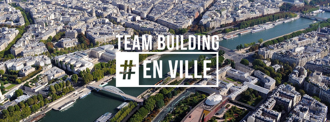 Ville_Zen_organisation_Team_building