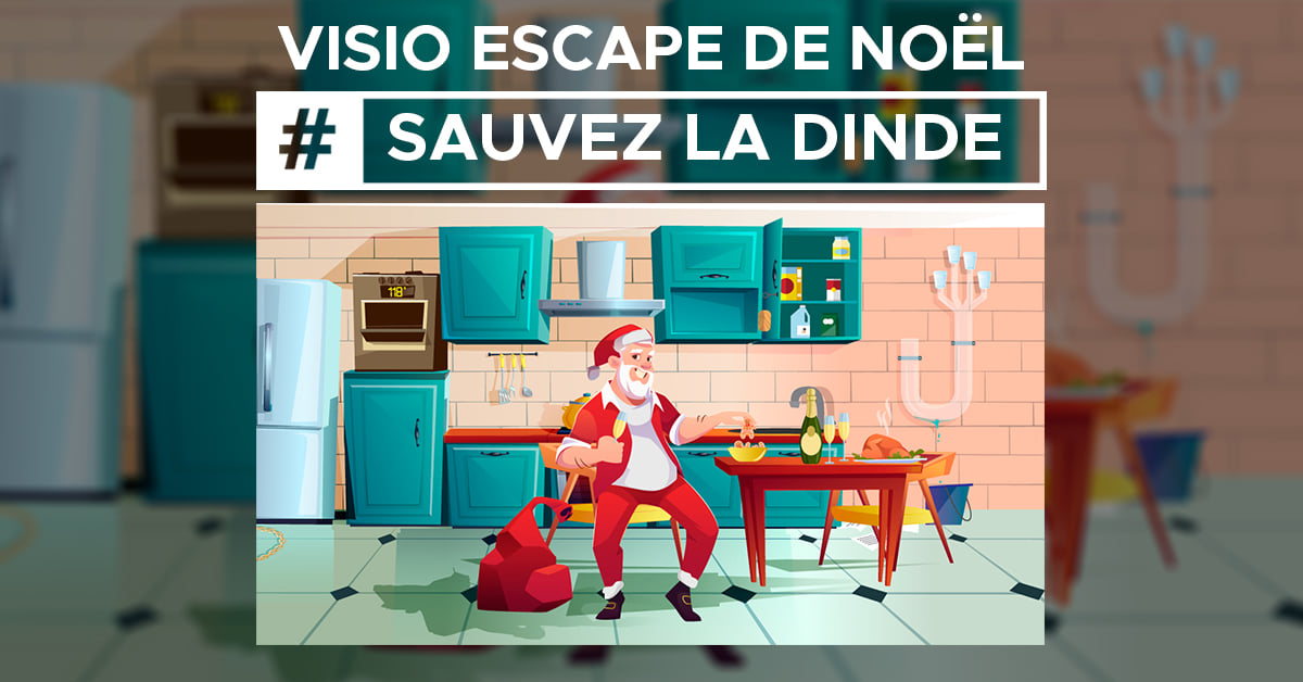 visio_escape_game_noel_team_building_nouveauté